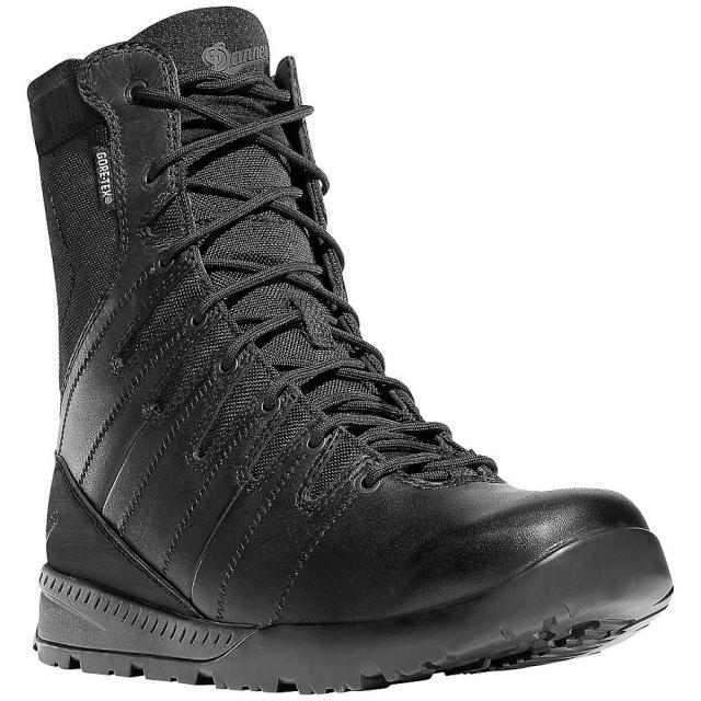 Danner - Men's Melee 8IN GTX Boot