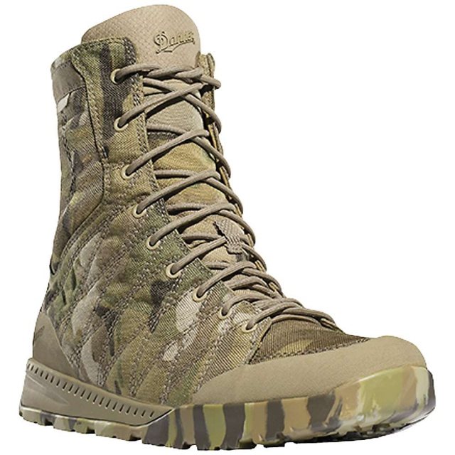 Danner - Men's Melee 8IN Boot