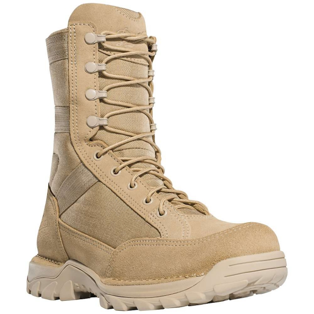 Danner - Men's Rivot TFX 8IN Boot