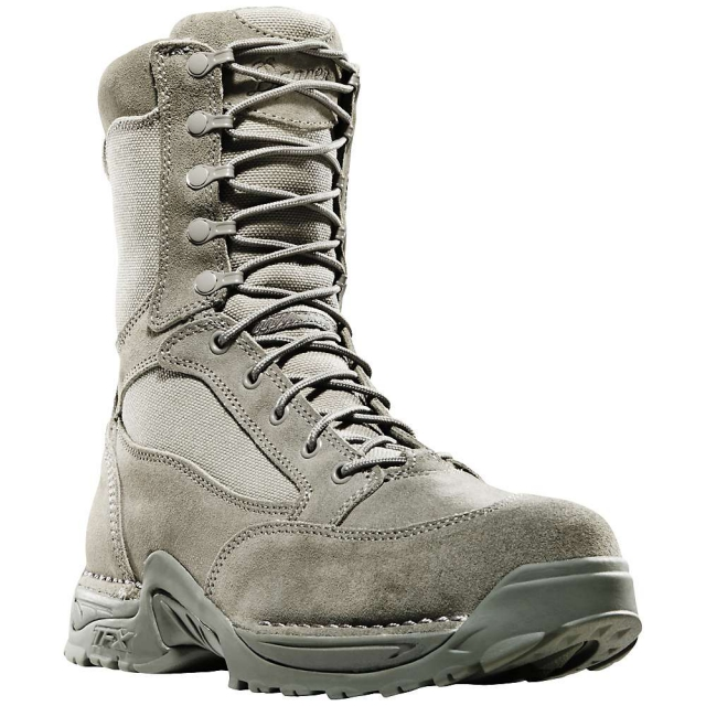 Danner - Men's USAF TFX 8IN Boot