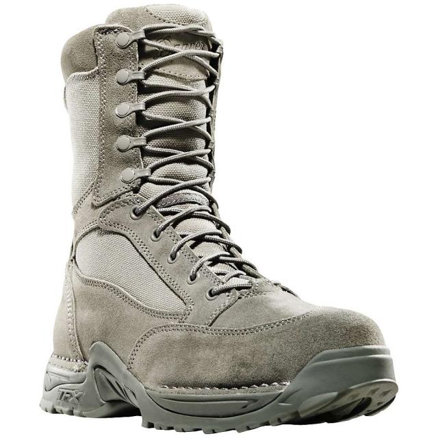 Danner - Men's USAF TFX 8IN Insulated NMT GTX Boot