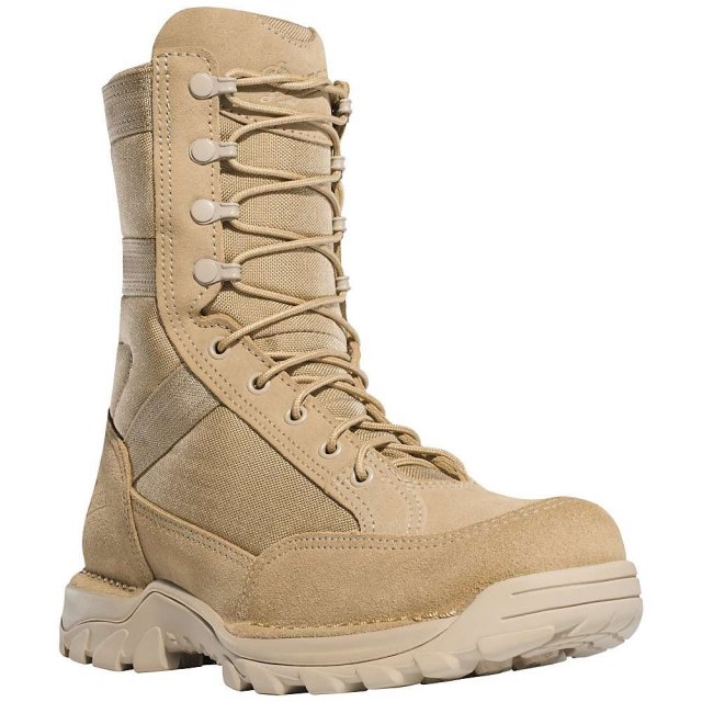 Danner - Women's Rivot TFX 8IN GTX Boot