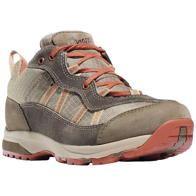 Danner - Women's St Helens Low Shoe