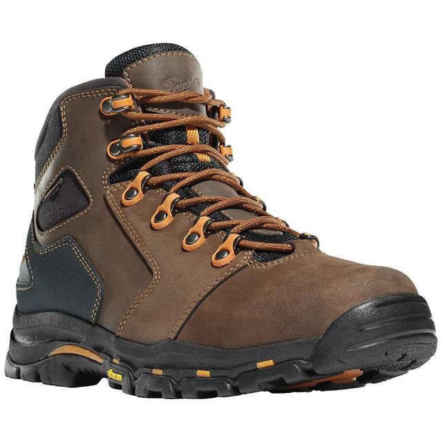 Danner - Men's Vicious Boot