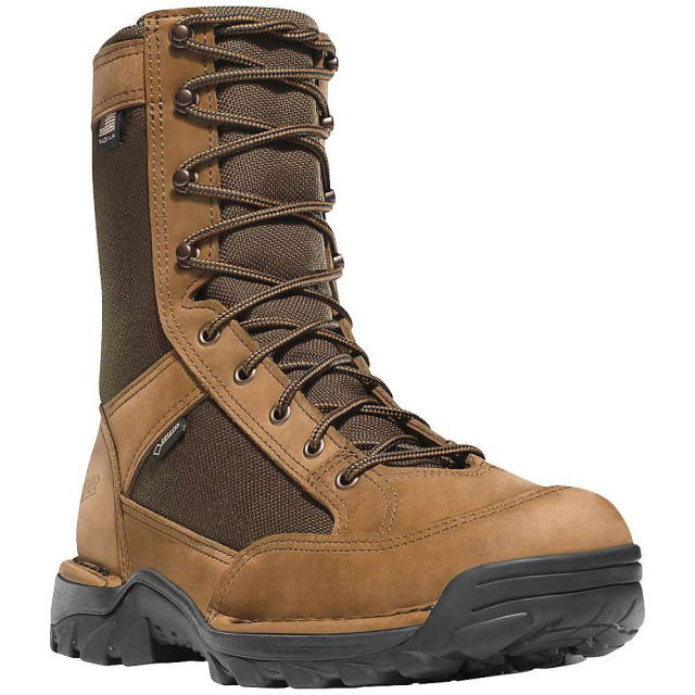 Danner - Men's Ridgemaster Boot