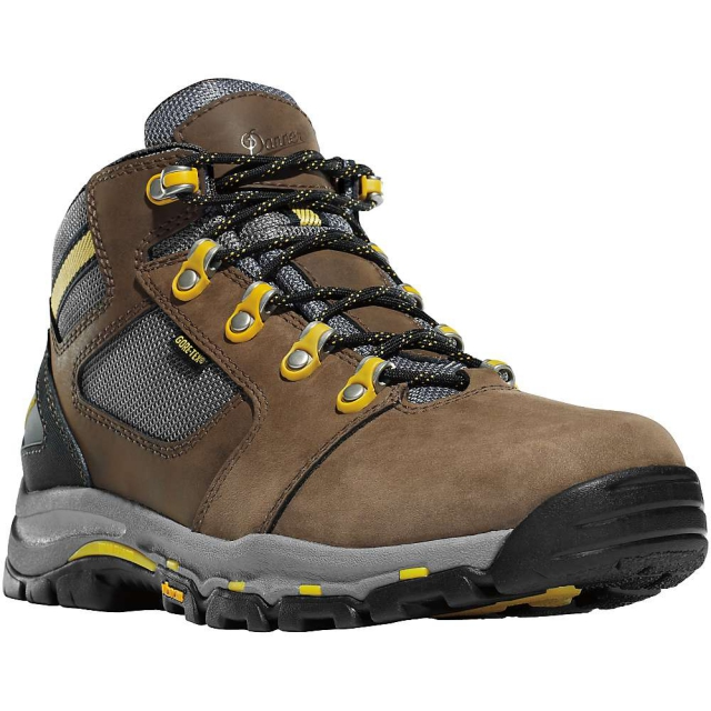 Danner - Men's Vicious NMT Boot