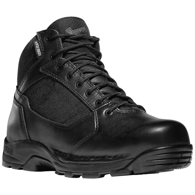 Danner - Men's Striker Torrent 45 Boot