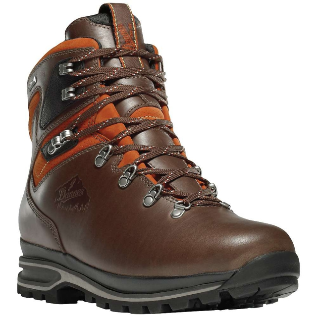 Danner - Men's Crag Rat Boot