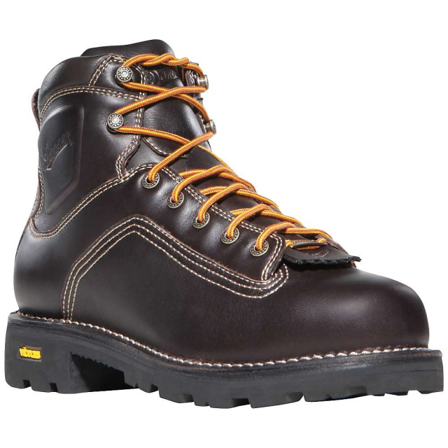 Danner - Men's Quarry 6 Inch Boot