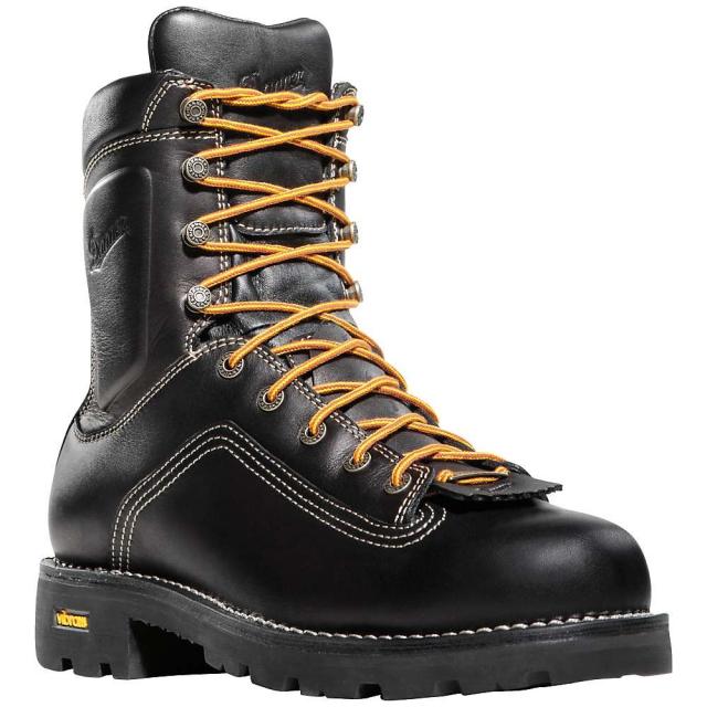 Danner - Men's Quarry 8 Inch Boot
