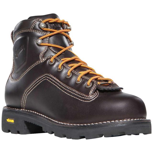 Danner - Men's Quarry AT 6 Inch Boot
