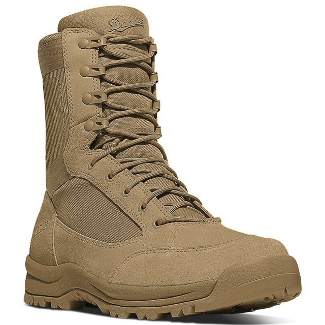 Danner - Women's Tanicus 8IN Boot