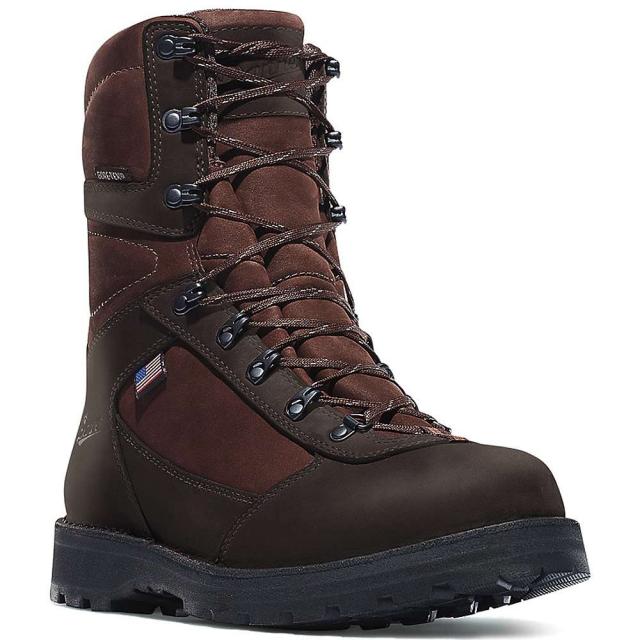 Danner - Men's East Ridge 8IN GTX Boot