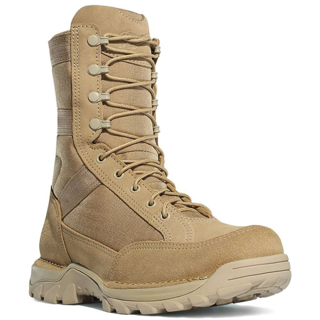 Danner - Men's Rivot TFX 8IN 400G Insulated GTX Boot