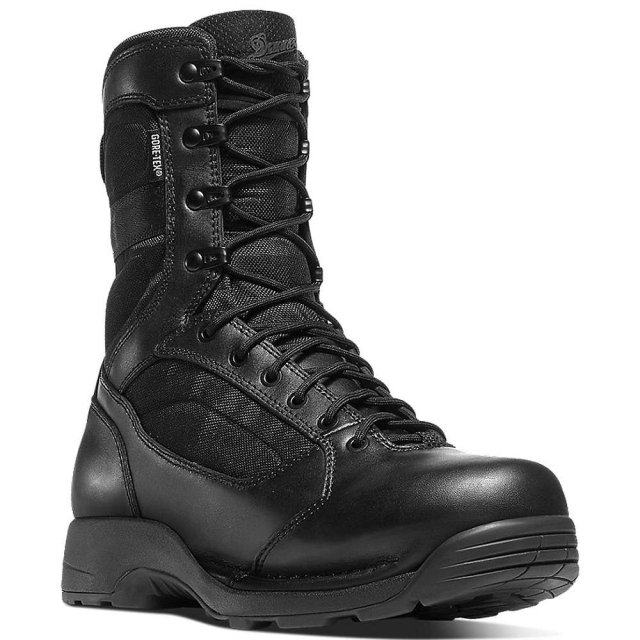 Danner - Men's Striker Torrent 8IN 400G Boot