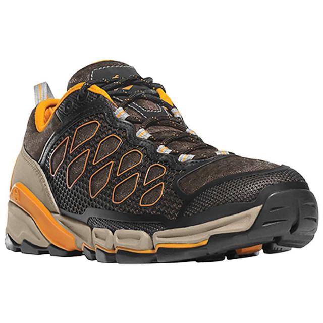 Danner - Men's Extrovert 3IN Boot