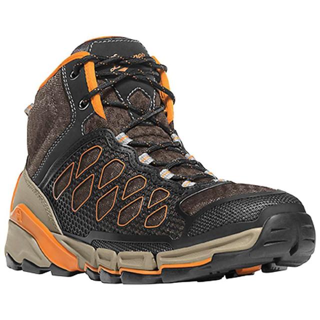 Danner - Men's Extrovert 4.5IN Boot