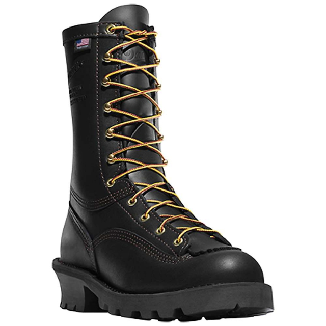 Danner - Flashpoint II 10IN Boot