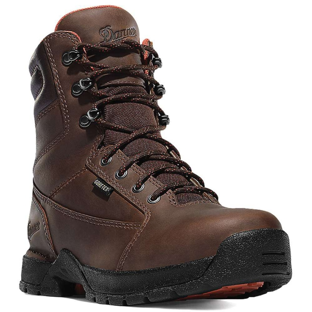 Danner - Women's Sojourner 7IN GTX NMT Boot