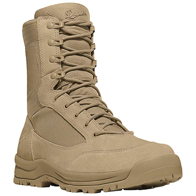 Danner - Men's Tanicus 8IN Boot