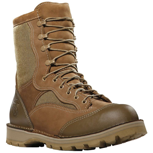 Danner - Men's USMC Rat 8IN Boot