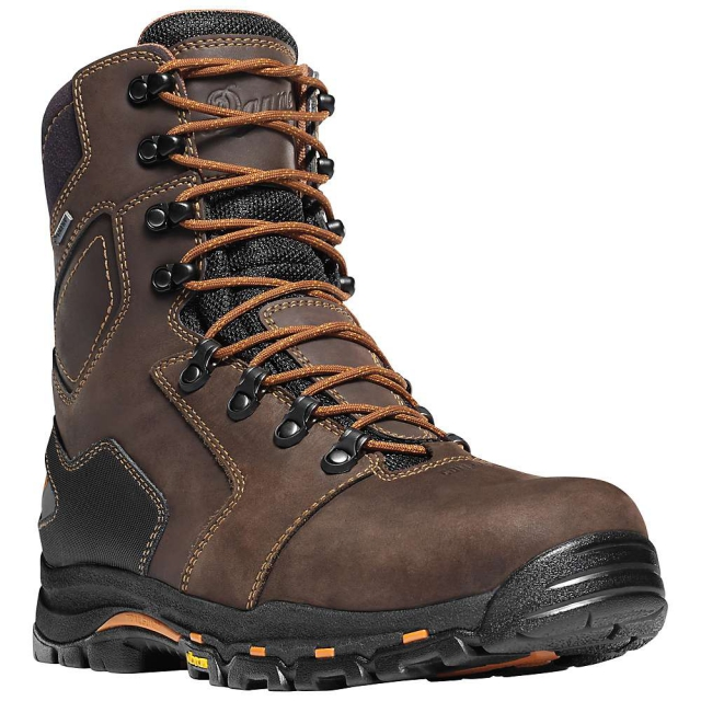 Danner - Men's Vicious 8IN Boot