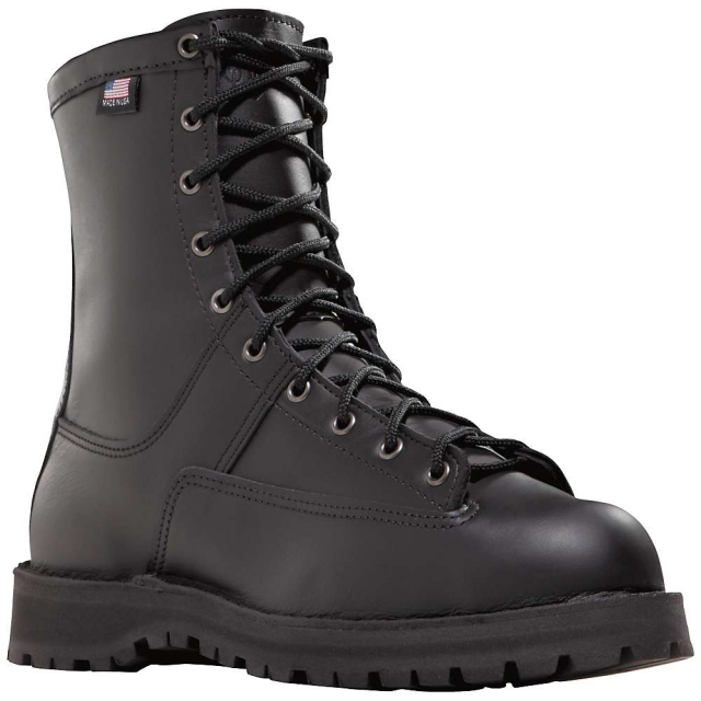 Danner - Recon 8IN Insualted Boot