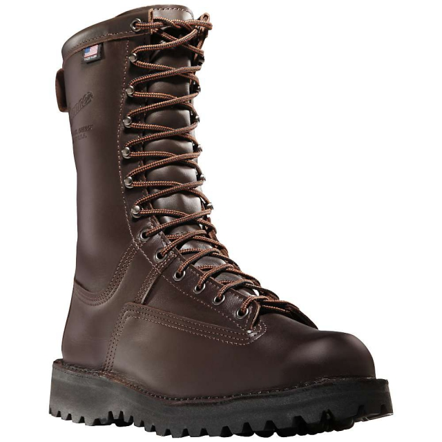 Danner - Men's Canadian Boot