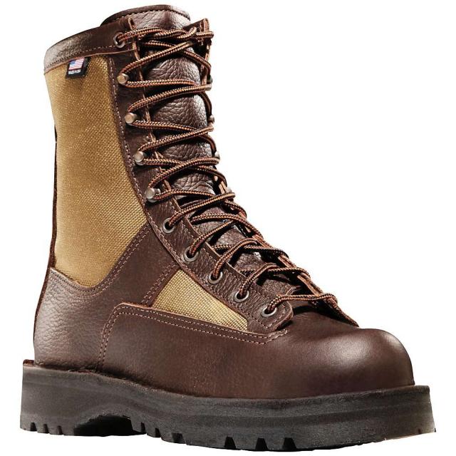 Danner - Sierra Boot