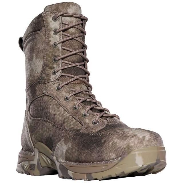 Danner - Men's Desert TFX 8IN GTX Boot