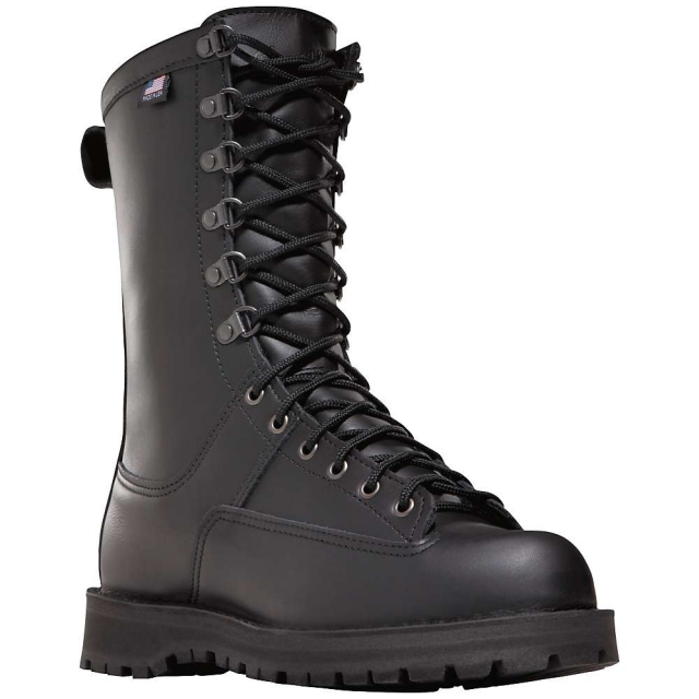 Danner - Fort Lewis 10IN Insulated Boot