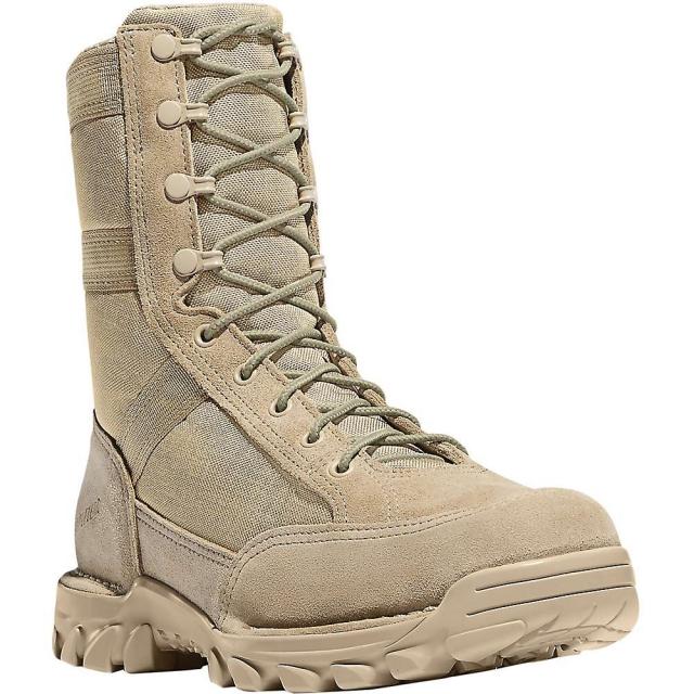 Danner - Men's Rivot TFX 8IN NMT Boot