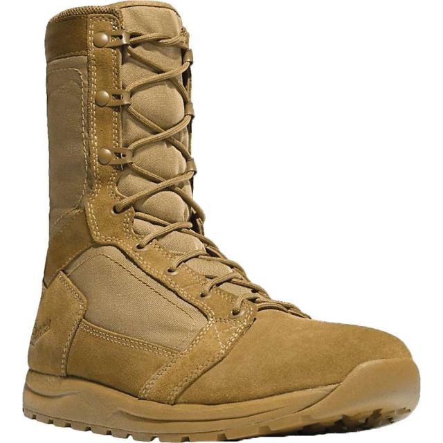 Danner - Men's Tachyon Boot