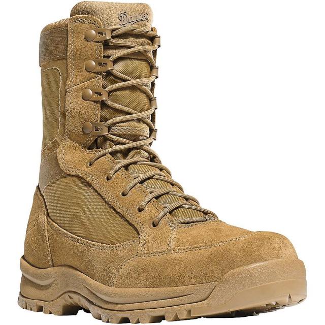 Danner - Men's Tanicus 8IN Boot