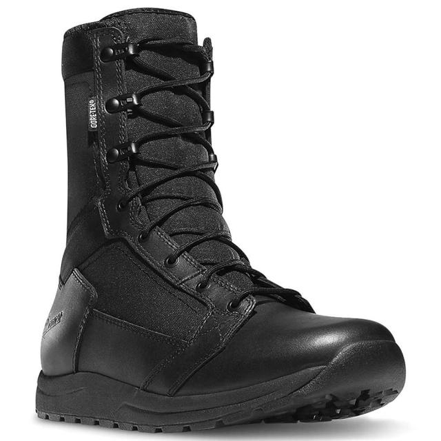 Danner - Men's Tachyon GTX Boot