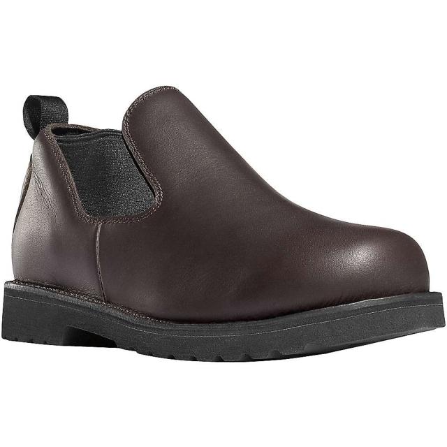 Danner - Men's Danner Romeo 3IN Shoe