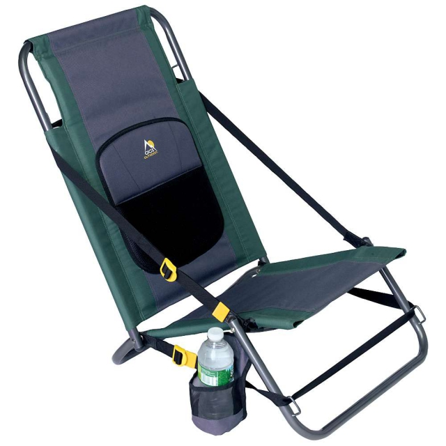 GCI - Outdoor Everywhere Chair