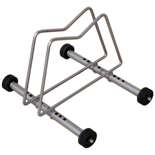 Gear Up - Rack-N-Roll Single Bike Display Stand