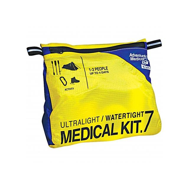 Adventure Medical Kits - - Ultralight and Watertight .7