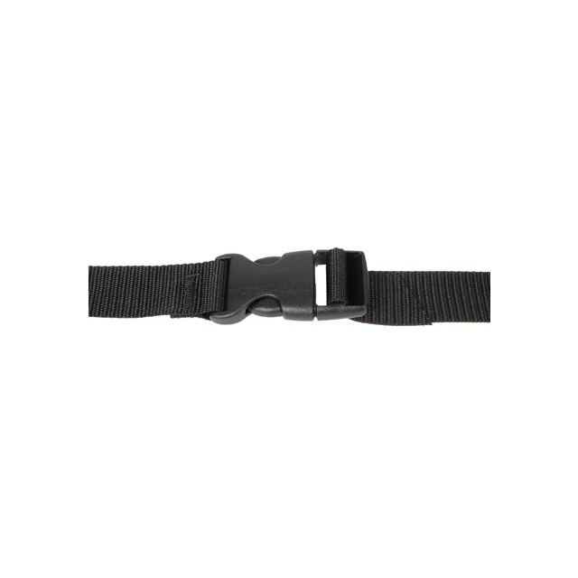 Liberty Mountain - Side Release Accessory Strap 1inx