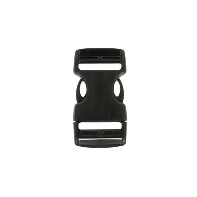 Liberty Mountain - Dual Adjust Side Release Buckle
