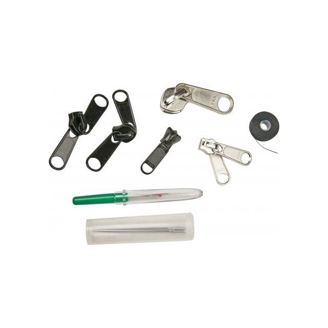 Liberty Mountain - Zipper Repair Kit
