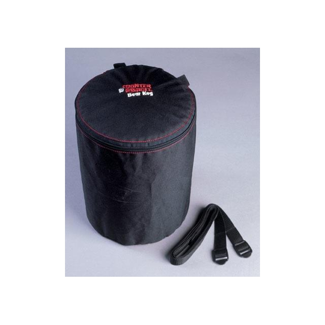Liberty Mountain - Counter Assault Bear Keg Carrying Bag One Size
