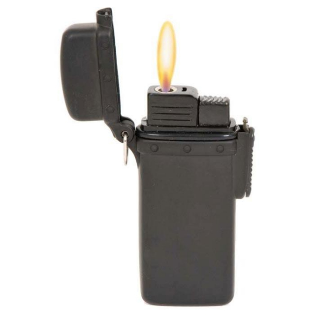 Liberty Mountain - Storm Lighter One Size::Assorted