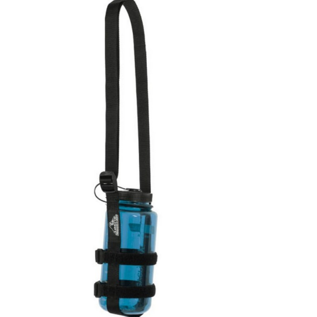 Liberty Mountain - Bottled Water Harness