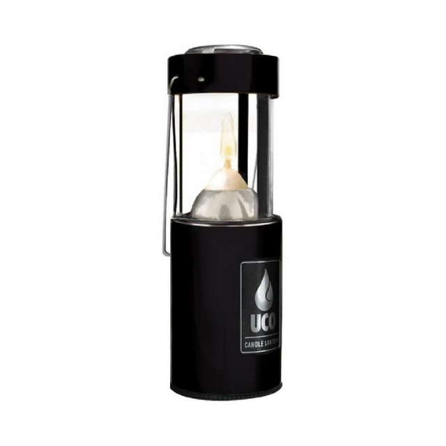 Liberty Mountain - Candle Lantern