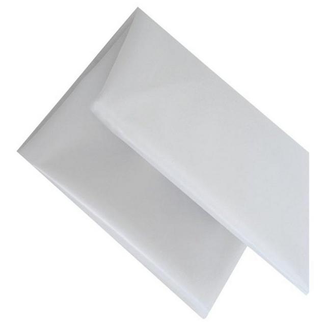Liberty Mountain - Plastic Floor Guard 5'x7'