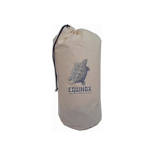 Liberty Mountain - Equinox Sleeping Bag Storage Sack