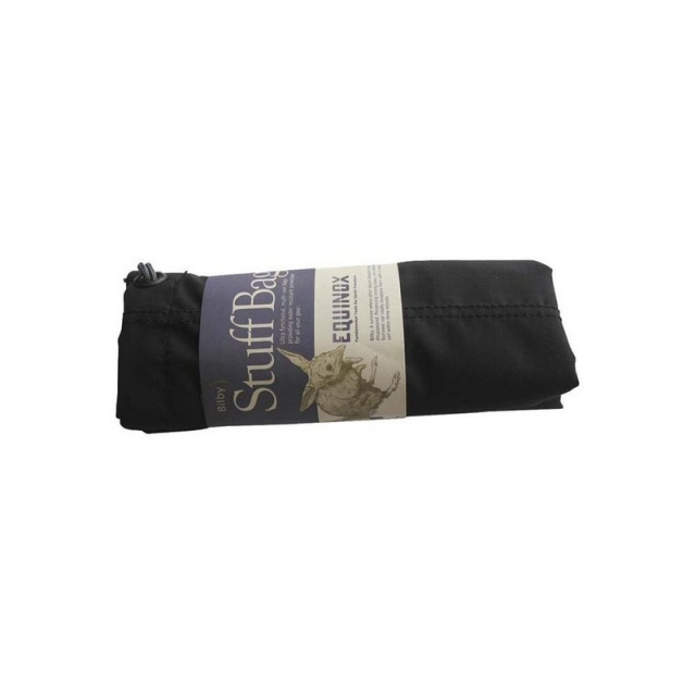 Liberty Mountain - Bilby Nylon Stuff Bag 10X21