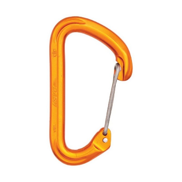 Liberty Mountain - Omega Dash Carabiner